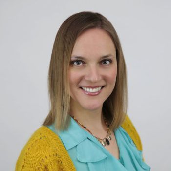 Melissa Biernacinski
