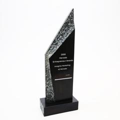 Nevada Entrepreneur Awards