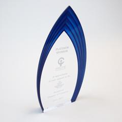 Platinum SponsorHenderson Chamber of Commerce