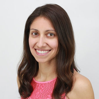 Nicole Musolino