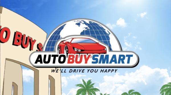 Auto Buy Smart