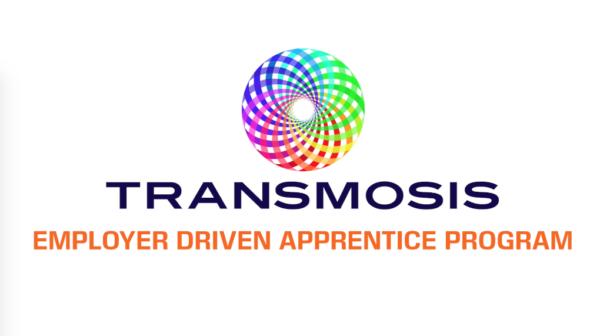 Transmosis