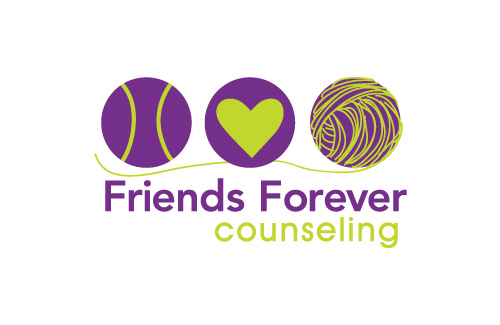 Friends Forever Counseling