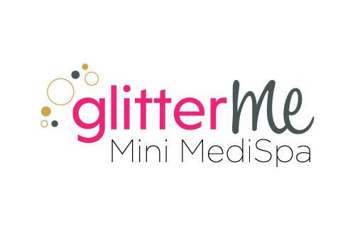 GlitterMe