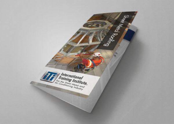 ITI Brochures