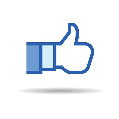 Facebook Live Follow Up