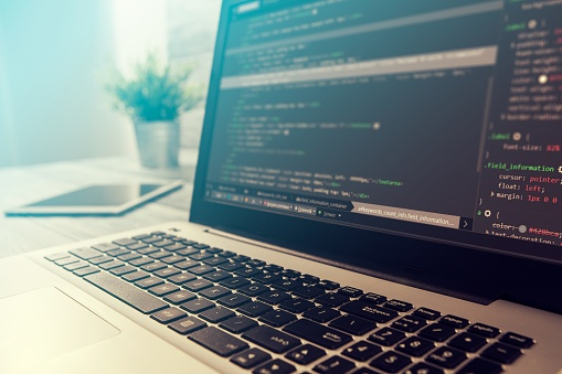 Ten web design & development resources to save