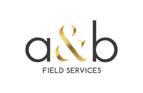 A&B Field Services