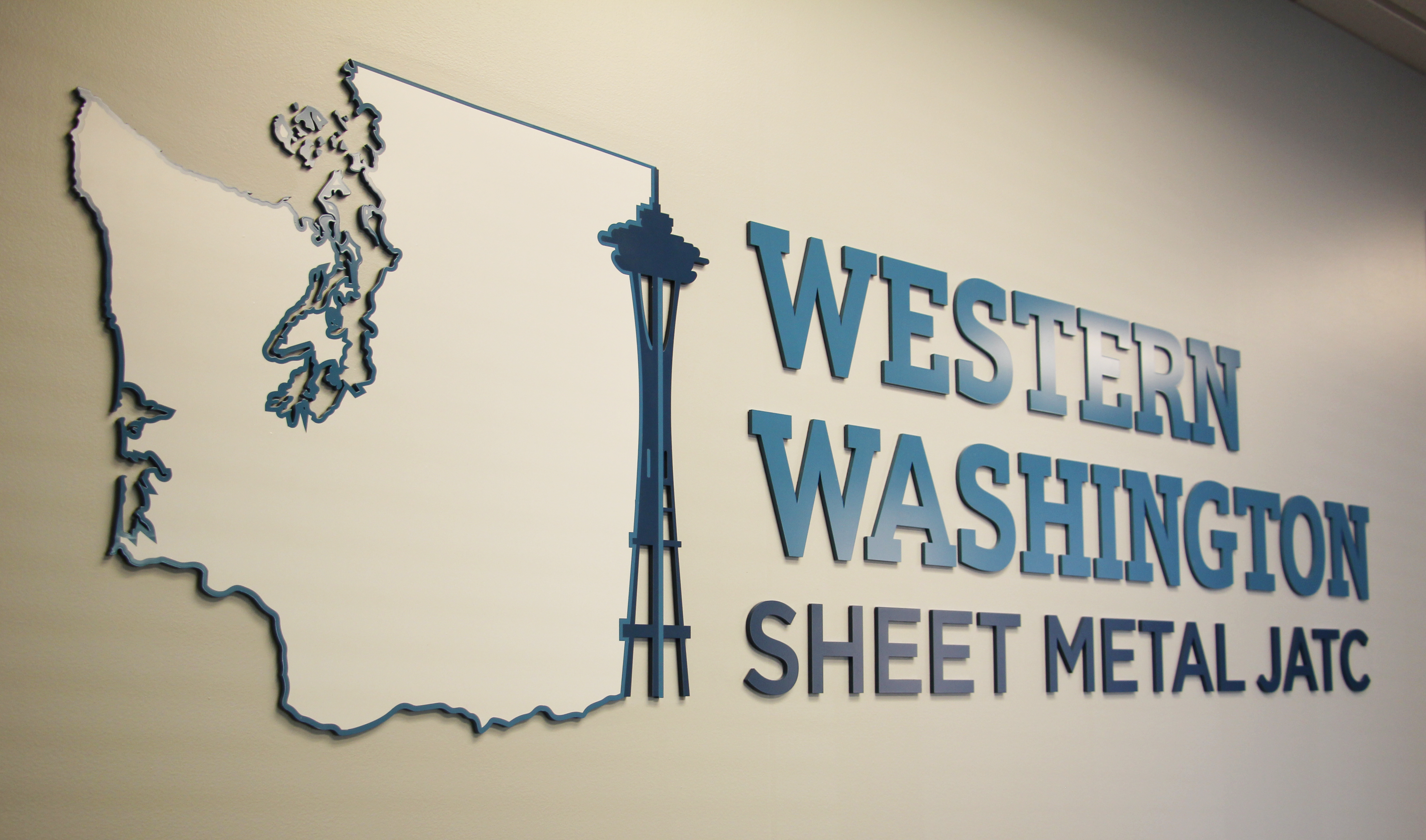 Western Washington Sheet Metal JATC