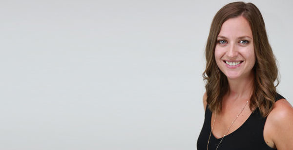 Our Art Director, Cynthia Carbajal, has some creative insight to share in her newest blog.